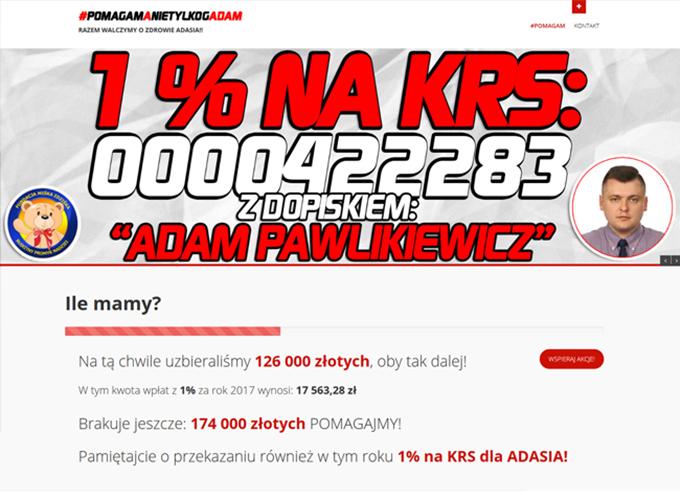 strony www kielce - apsolution.pl - png